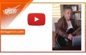 Dr.Hasan Topal'ın şarkısı sosyal medyayı salladı