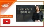 Eski Kıbrıs Genç Tv spikerinden anlamlı paylaşım