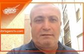 Emekli Polis Müfettişi Musioğlu yaşamını yitirdi