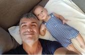 Özcan Deniz'in Kıbrıs'ta 3 günlük tatil için istekleri pes dedirtti!