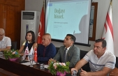 Uyuşturucu ile mücadele haftası etkinlikleri düzenlenecek