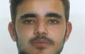 22 yaşındaki genç 4 gündür kayıp