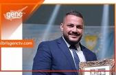 Yenierenköy Belediye Başkanı Yeşilırmak'tan sert tepki