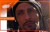 Birkan Kırman hayatını kaybetti