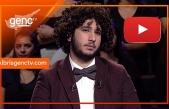 Kıbrıslı Türk yarışmacı 1 Milyonun sahibi oldu