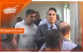 Vakkas Altınbaş'a ek tutukluluk, Mehmet Akacan ve Mehmet Ormancıoğlu teminatla serbest