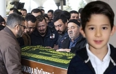 7 yaşındaki çocuk, çikolata yerken öldü