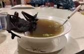 Yarasa çorbası nedir? Korona virüsü yarasadan mı bulaştı?