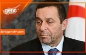 Serdar Denktaş'tan Diyalog Tv değerlendirmesi