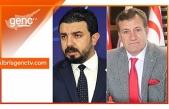 Arıklı ve Zaroğlu'nun sağlık durumu