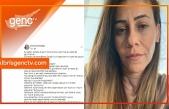 Dr. Kamiloğlu'ndan Arıklı'ya tepki
