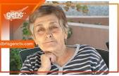 Emekli öğretmen Ayşe Kalfaoğlu  vefat etti