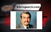 Kimlik ve Muhaceret Dairesi  eski müdürlerinden Alpay Lisani hayatını kaybetti