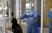 Sağlık Bakanlığı'ndan PCR duyurusu