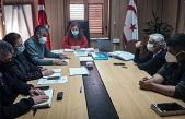 Üst kurulun kararları açıklandı