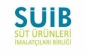 """""""ZAM YAPILMAMASI İÇİN ELİMİZDEN GELEN GAYRETİ GÖSTERMEKTEYİZ"""""""