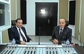 """""""MECLİS'TE İLK YOKLAMAYA KATILMAYANA MAAŞ KESİNTİSİ DÜŞÜNÜYORUZ"""""""