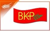 BKP yeni kapıların açılmasını selamladı