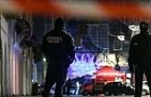 Fransa saldırı sonrası alarmda