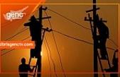 Tuzluca Köyü'nün kuzeyinde yarın elektrik kesintisi olacak