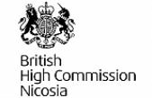 İngiliz Yüksek Komiserliği'nden novasyon Çalıştayına destek