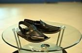 Ünlü ayakkabı tasarımcısı Pakistan'dan ilham aldı