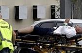 Yeni Zelanda'daki terör saldırısını Kraliyet Komisyonu araştıracak