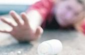 Uyuşturucu yılda yarım milyondan fazla can alıyor
