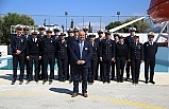 GAÜ bünyesinde Deniz Brokerliği ile Deniz Ulaştırma ve İşletme ön lisans bölümleri açıldı