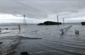 """Japonya'da sel uyarısı: """"Binlerce kişiye tahliye emri"""""""