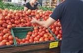 Işık, Tarım ve Ekonomi Bakanlıklarından, domates ithalatına izin verilmesini talep etti