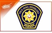Girne'de bir şantiyede hırsızlık yapan şahıs tutuklandı