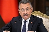 """""""Liderimizin kararlı duruşuyla Türkiye kazandı"""""""
