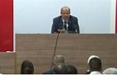 UBP Parti Meclisi Olağanüstü toplandı