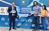 Yiğitcan Hekimoğlu da Lefkoşa maratonuna katılacak