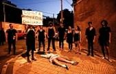 Avrupa'da en fazla kadın cinayeti işlenen ülke Romanya oldu