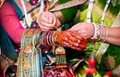 Gelinin annesi ile damadın babası birlikte kaçınca düğün iptal oldu
