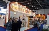 Dubai şehrindeki 25. Gulfood Uluslararası Gıda Fuarı tamamlandı
