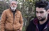 Kadir Şeker'in öldürdüğü Özgür Duran'ın babası konuştu: Bu olay kasten adam öldürmedir