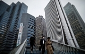 Japonya'da işsizlik son 3 yılın en kötü seviyesinde