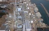 Japonya'da 13 şubat'taki depremde Fukuşima Dai-içi'de radyoaktif suyu koruyan 53 tank yerinden oynadı