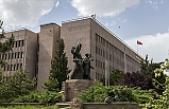 Türkiye'de yangınlarına ilişkin bilgi kirliliğine neden olan paylaşımlar hakkında soruşturma başlatıldı