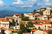Güneyde Kıbrıs Türk malları idaresine ilişkin yasa değişikliği