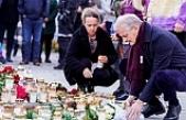 Norveç'te ölenlerin kimlikleri belli oldu