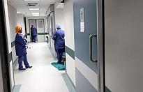 Güney Kıbrıs'ta grip salgını