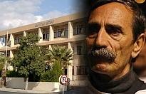 PKK'lı Çerkez Korkmaz'ın davası sürüyor