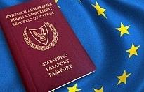 Güneyde yatırım karşılığı vatandaşlıklara yeni kriterler