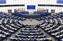 Güney Kıbrıs'ın Avrupa Parlamentosu üyelerinin, 5 yıllık gündemi