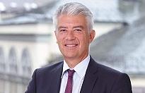 Alman Büyükelçi, Türkiye'nin faaliyeleri hakkında konuştu