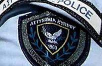 El koyduğu rubleler polisin başını ağrıtıyor